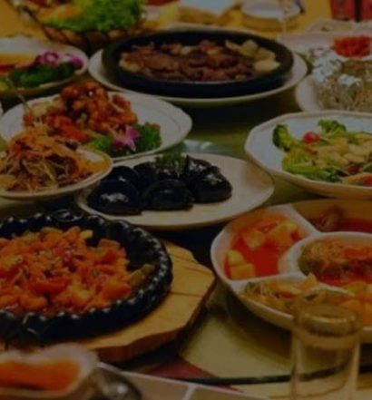 Makanan Khas Toba - Kuliner Danau Toba