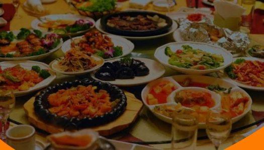 Kuliner yang Harus Anda Cicipi di Kawasan Danau Toba